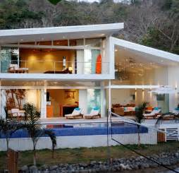 Mid Century Modern Homes mid century modern homes related keywords amp suggestions mid century