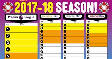 Football Cartophilic Info Exchange Watford Football Cartophilic Info Exchange Match Of The Day