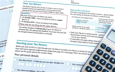 Hmrc National Insurance Letter X Tax Refund Hmrc Tax Refund Self Assessment