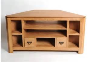 meuble tv d angle angle bois meubles exotiques
