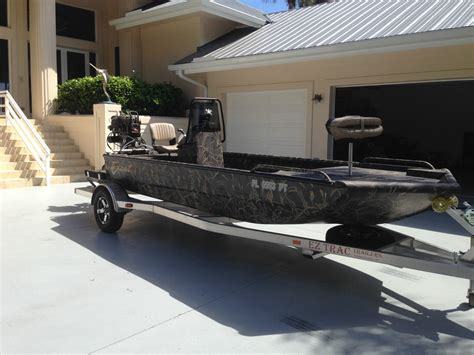excel boats top speed excel 2014 for sale for 23 000 boats from usa