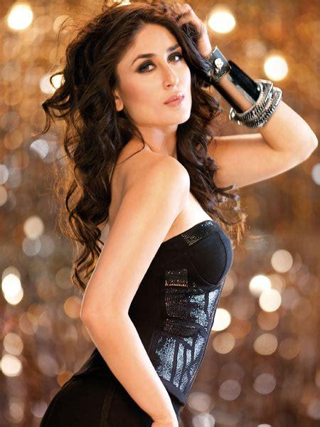 film hot orang india deepika padukone super seksi para aktris cantik ini