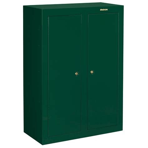 stack on 16 gun door cabinet 16 or 31 gun door security cabinet