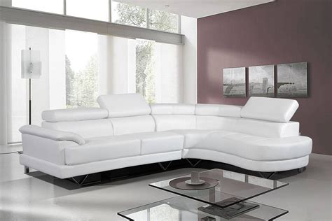 Large Leather Corner Sofas Large Leather Corner Sofas Okaycreationsnet Alley Cat Themes