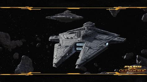 Ksz Space War 616 Sw wars the republic strana 102 forum sveta