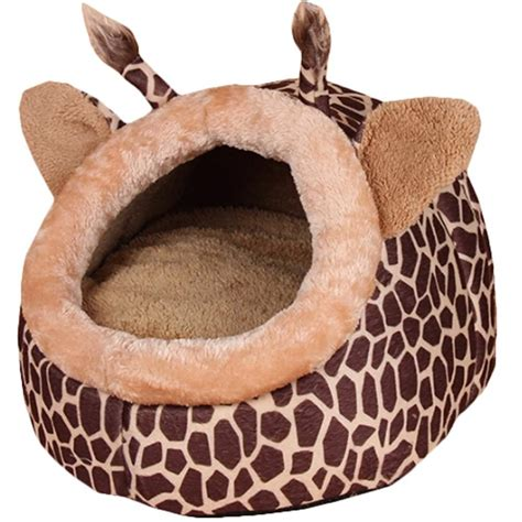 amazon cat bed the top 10 cutest cat beds ever iheartcats com all cats matter