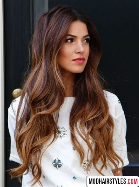 Haar Style 2016 by 2016 Hairstyles And Stylish Haircut Ideas
