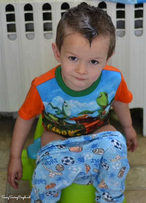 how to potty a 4 year boy potty images usseek
