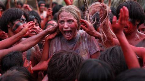 Kiara Asmat image from eli roth s cannibal green inferno flixist