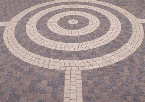 pavimenti in calcestruzzo stato prefabbricati in cemento in calabria