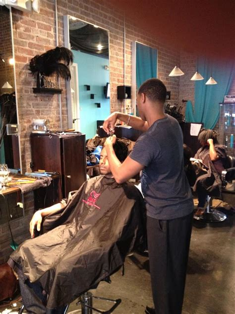 stylist in georgia who specialize in hair loss in kids un atlanta salon moraee ga curls understood
