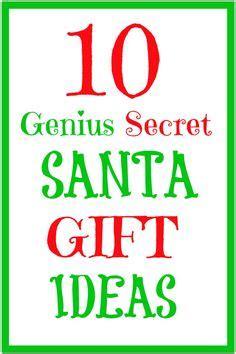 secret ideas for him 1000 images about social club on secret santa