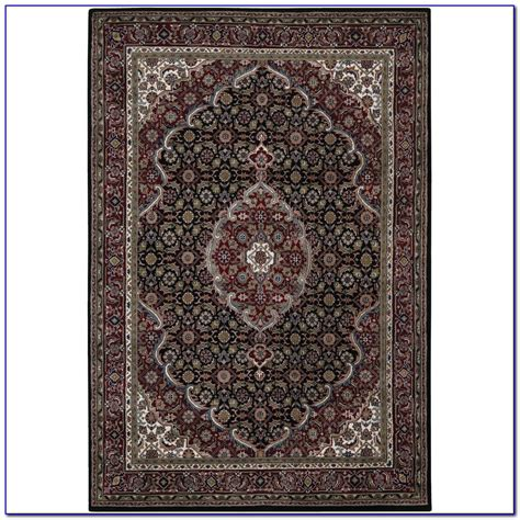 rug outlets melbourne new zealand wool rugs melbourne rugs home design ideas llq0yorpkd59137
