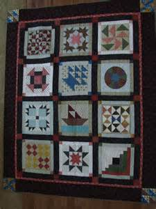 barn quilt block patterns quotes quotes