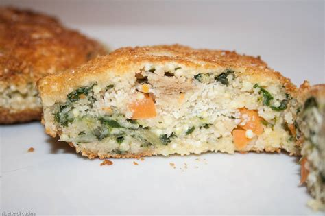 www ricette di cucina polpette vegetariane ricette di cucina