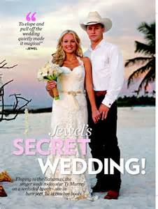 Ty murray and jewell wedding bull riding amp rodeo stars pinterest