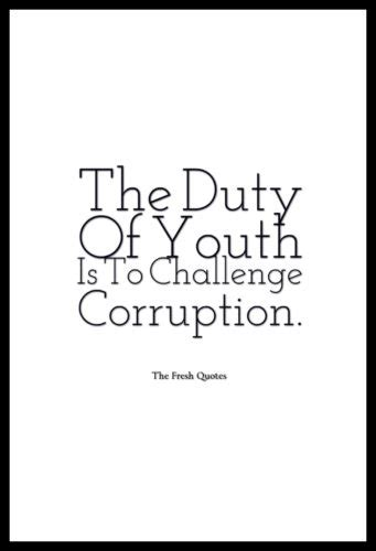 My Vision Of Corruption Free India Essay by Anti Corruption Slogans Corruption Quotes Quotes Wishes