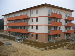 Novo Eyebrow St Novo St Alis novice iz sveta nepremi芻nin stanovanjski sklad za芻enja