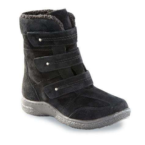 orthopedic boot propet stowe orthopedic boots womens free shipping