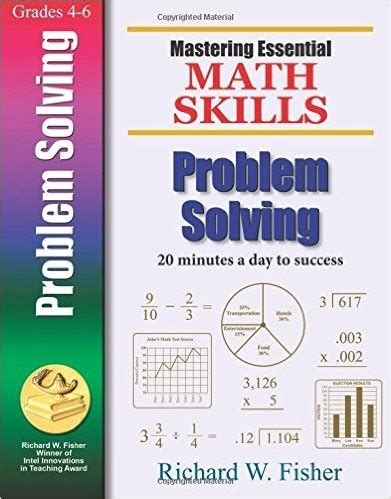 libro mastering mathematics geometry which is the best book for basic concepts in mathematics quora