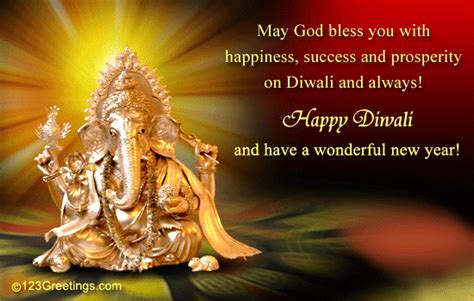 happy diwali and new year messages god s blessings on diwali free happy diwali wishes