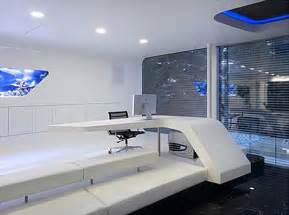 most high tech house futuristic hi tech homes hi tech home of an it entrepreneur