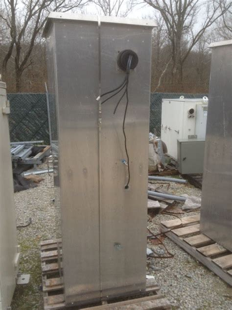 used stainless steel cabinets for sale tower direct