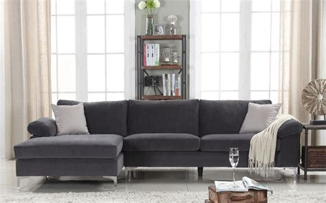 large comfy sectional sofas 25 best ideas about large sectional sofa on pinterest