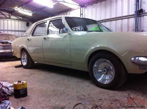 holden hk kingswood 1969 holden ht belmont sedan hg hk kingswood