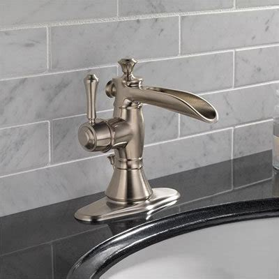 Shower And Bath Faucets Bathroom Faucets For Your Sink Shower Head And Tub The