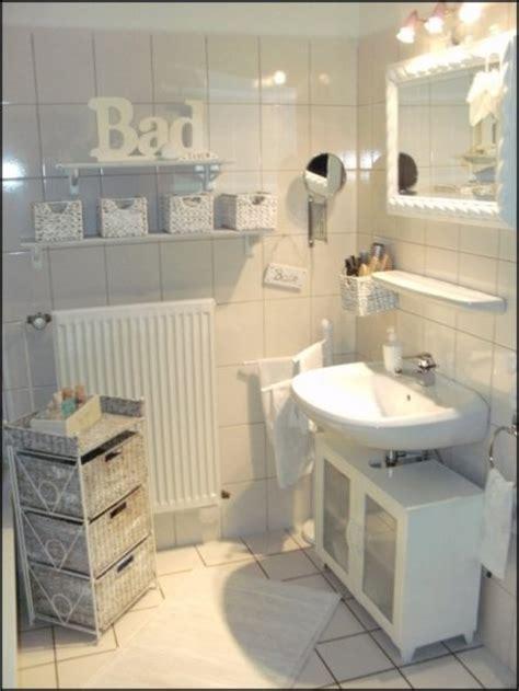 badezimmer deko ikea deko badezimmer home sweet home zimmerschau