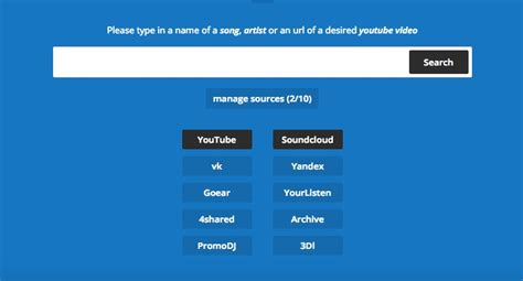 download mp3 gratis juice is mp3 juice legal to download free mp3 music files