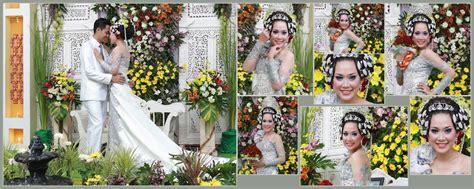 Wedding Kolase Psd by 20 Psd Kolase Wedding Psd Templates