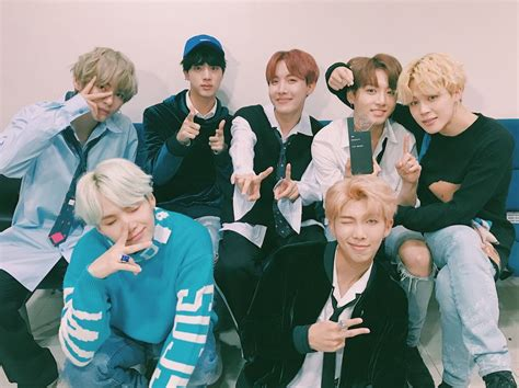 bts unicef bts partners with unicef for love myself anti violence