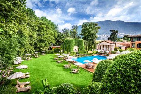 hotel 2 giardini giardino ascona picture of giardino ascona ascona