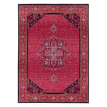 1000 images about rad rugs on moroccan rugs