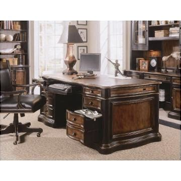 home office furniture ta modern home office furniture