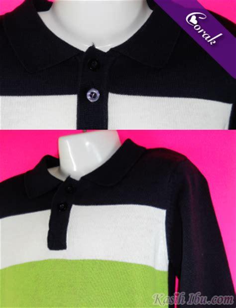8 10 Tahun Baju Anak Lengan Panjang Oshkosh Bgosh Premium Wing baju cotton lengan panjang kasih ibu koleksi pakaian bayi dan kanak kanak terkini 2010