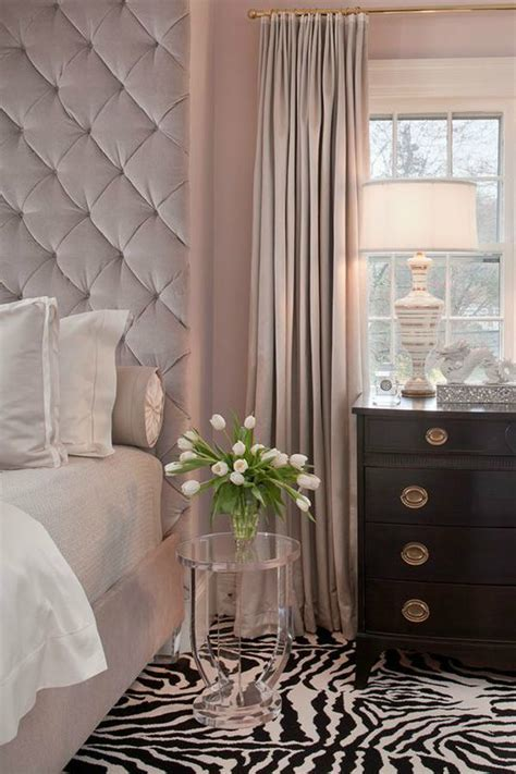 how to decorate a bedroom decoholic how to decorate a bedroom decoholic