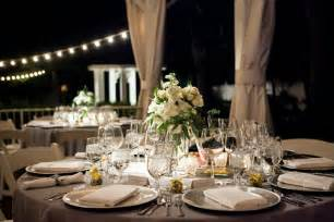table decorations for wedding rehearsal dinners table decor for wedding rehearsal dinner photograph rehear