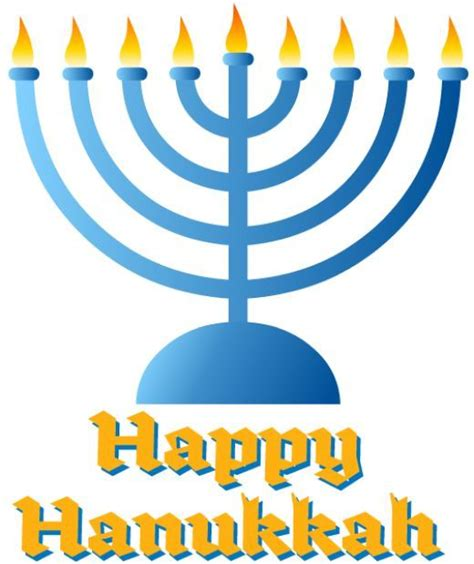 printable hanukkah card 127 best hanukkah printables images on pinterest