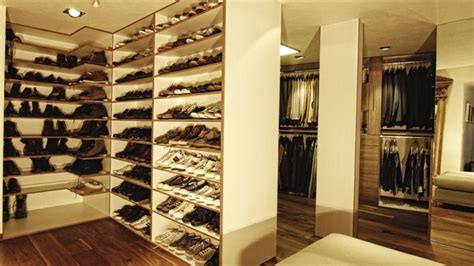 Mens Shoe Rack by Zapateras Shoe Rack Closet Mexico
