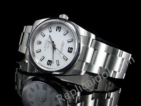 best luxury watches best rolex swiss replica watches