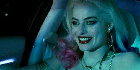 imagenes de joker mujer harley quinn una mujer torturada y abusada por quot el joker