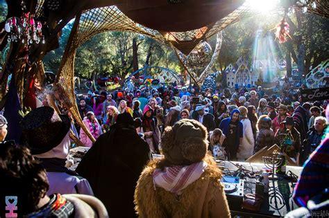 ultra festival announces dates for 2017 your edm desert hearts announces 2017 festival and tour dates edm
