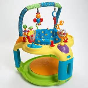 shallow swing disc 1000 images about cool toys igračke on pinterest toys