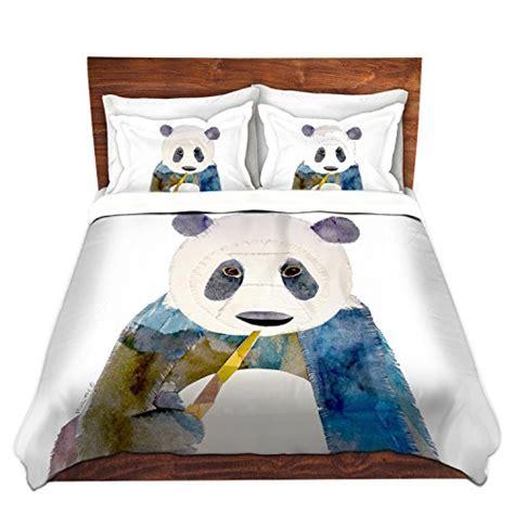 panda bedding adorable panda bedding sets for sale