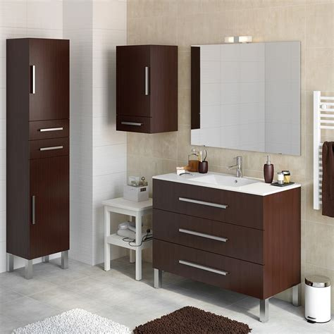 online muebles muebles ba 241 o online dise 241 o casa dise 241 o casa dise 241 o