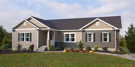 modular home pa modular homes dealers