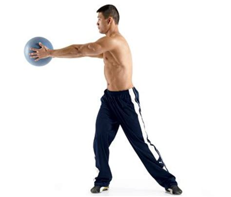 54 best exle of exercises images on